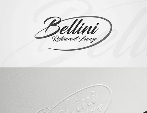 trabajos-graficos-bellini